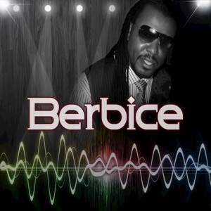 Album Berbice, Vol. 2 from Berbice