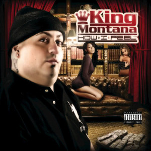 Listen to King Iz Back song with lyrics from King Montana