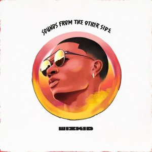 Listen to Gbese song with lyrics from WizKid