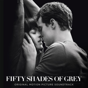 Fifty Shades Of Grey 2015 Various Artists