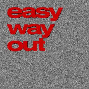 อัลบั้ม Easy Way Out