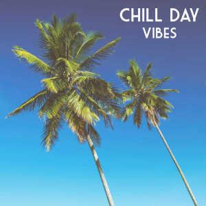 Album Chill Day Vibes from Lofi Sleep Chill & Study