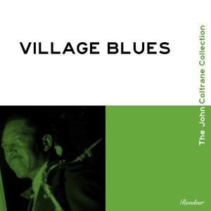 McCoy Tyner的專輯Village Blues