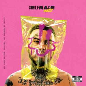 Album Selfmade (Explicit) from Urboy TJ