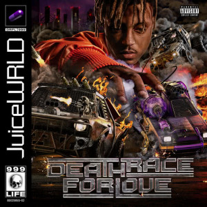 Listen to Make Believe song with lyrics from Juice WRLD