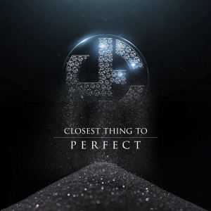 Jagged Edge的專輯Closest Thing to Perfect