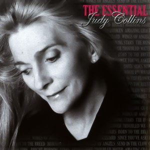 Listen to Wings of Angels song with lyrics from Judy Collins