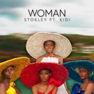 Album Woman from Kidi