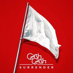 Cash Cash的專輯Surrender