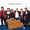 Guyon Waton Album Perlahan Mp3 Download