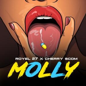Album Molly from Royel 27