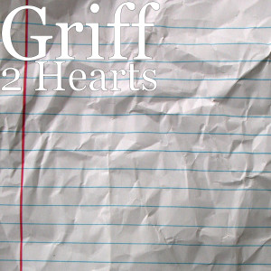 Griff的專輯2 Hearts