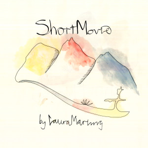 Album Short Movie from Laura Marling