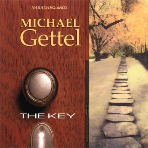 The Key 1994 Michael Gettel