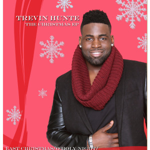 Album The Christmas EP from Trevin Hunte