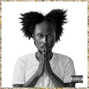 Listen to Hustle song with lyrics from Popcaan