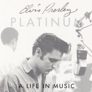 Listen to Johnny B. Goode (Live) song with lyrics from Elvis Presley
