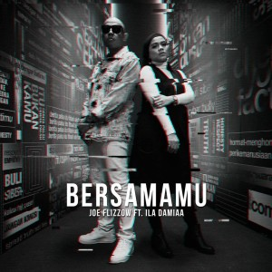 Album Bersamamu from Joe Flizzow