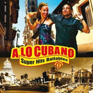 Listen to El Riquiriqui song with lyrics from El chispa y los complices