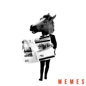 So What dari Memes