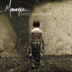 Album Lost and Found from Mudvayne