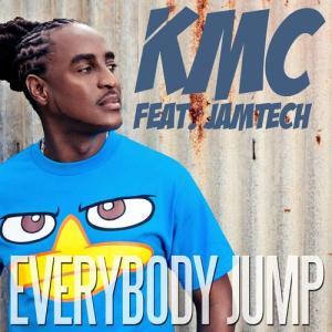 Everybody Jump 2011 KMC