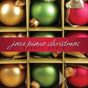 Jazz Piano Christmas 2009 Beegie Adair