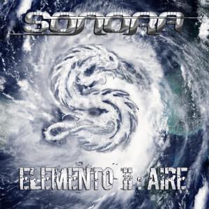 Listen to Un Nuevo Despertar song with lyrics from Sonora