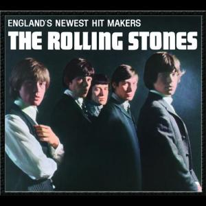 England's Newest Hitmakers 1964 The Rolling Stones