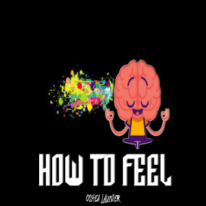 Album How to Feel from Oshea