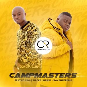 Listen to Sya Enterisha song with lyrics from Campmasters
