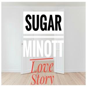 Album Love Story from Sugar Minott