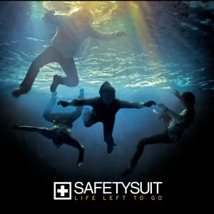 Listen to Something I Said song with lyrics from Safetysuit