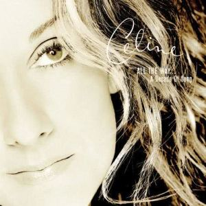 Listen to I'm Your Angel (Duet with R. Kelly) song with lyrics from Céline Dion
