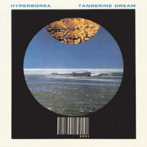 Hyperborea 1995 Tangerine Dream