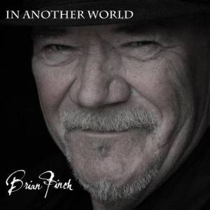 Album In Another World from Brian Finch
