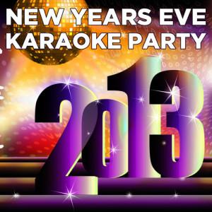 Ultimate Karaoke Stars的專輯Show Your Beads: Mardi Gras 2013 Karaoke Party