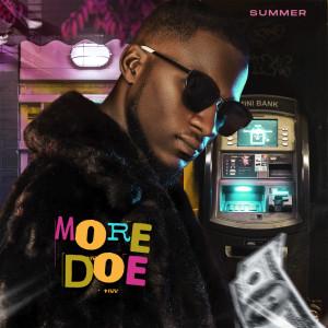 Album More Doe from Summer