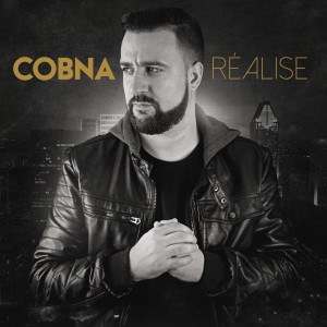 Album Réalise from Cobna