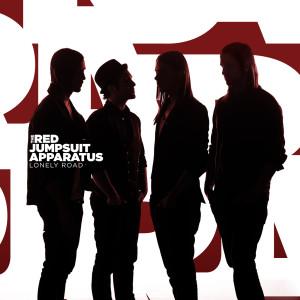 Dengarkan Pleads And Postcards lagu dari The Red Jumpsuit Apparatus dengan lirik