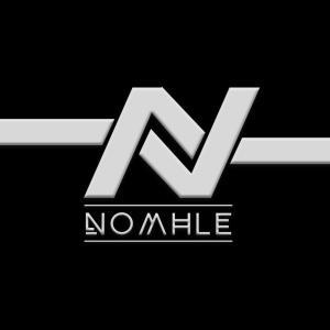 Album Vuya (Explicit) from Nomhle