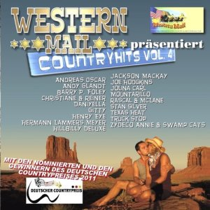 Listen to Country auf gut Deutsch song with lyrics from #1 Country Hits