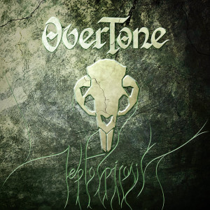 Album Leptospirosis from Overtone