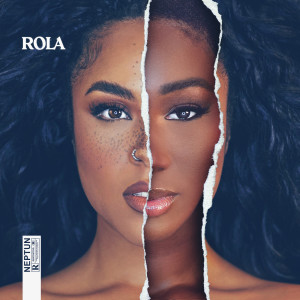 Album Neptun (Explicit) from Rola