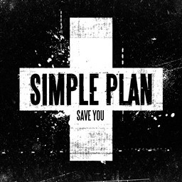 Simple Plan的專輯Save You