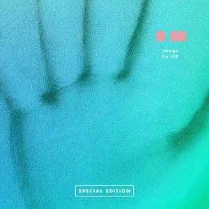 Da-iCE的專輯image -Special Edition-