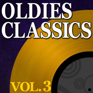 Album Oldies Classics Vol. 3 from The Vintage Masters