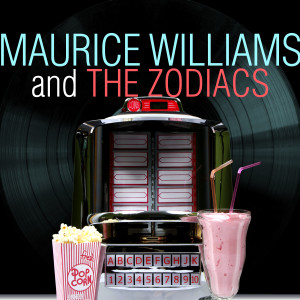 Album Maurice Williams and The Zodiacs from Maurice Williams & The Zodiacs