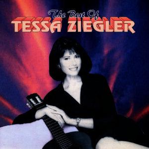 Album The Best of Tessa Ziegler from Tessa Ziegler