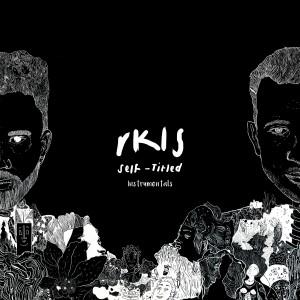 Album Self Titled - Instrumentals from rkls